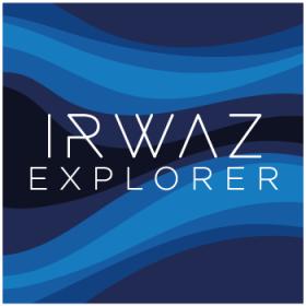 IRWAZ EXPLORER